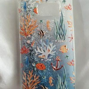 Accessories - Samsung galaxy s7 phone case